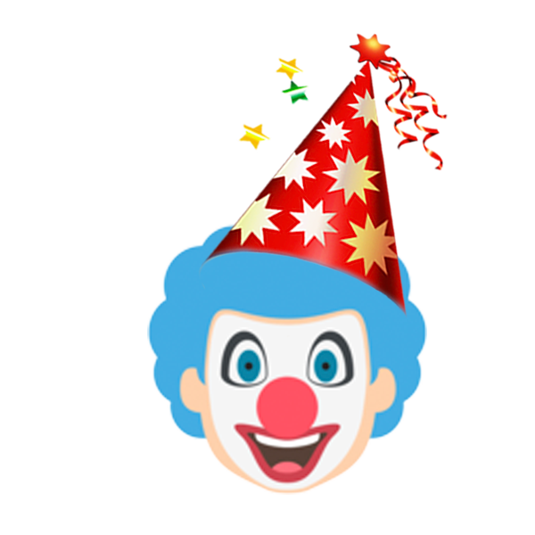New Year Emoji - Emojis Sticker For iMessage messages sticker-0