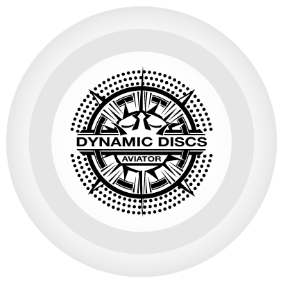 Disc Golf Stickers messages sticker-9