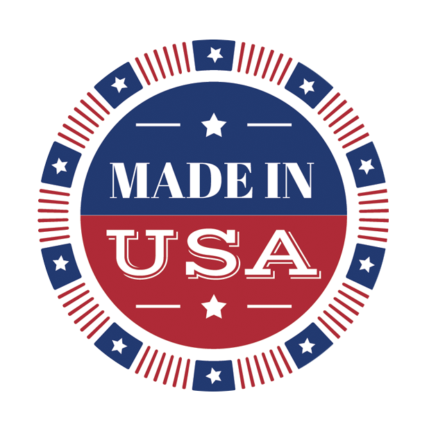 USA Proud messages sticker-8