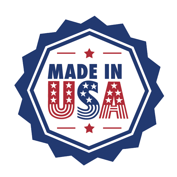 USA Proud messages sticker-9