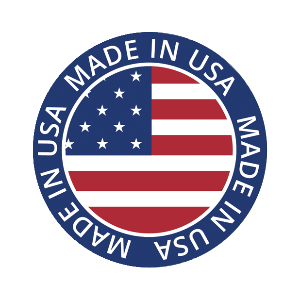 USA Proud messages sticker-10