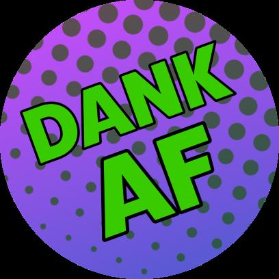 AF Stickers messages sticker-10