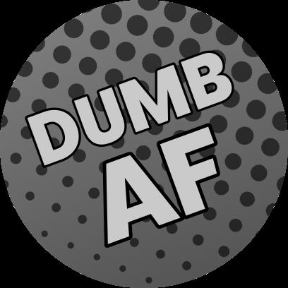 AF Stickers messages sticker-11