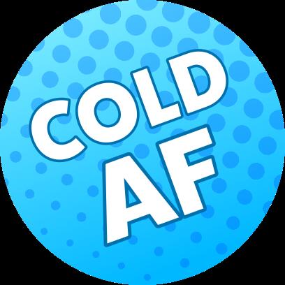 AF Stickers messages sticker-6