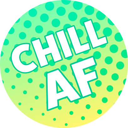 AF Stickers messages sticker-5