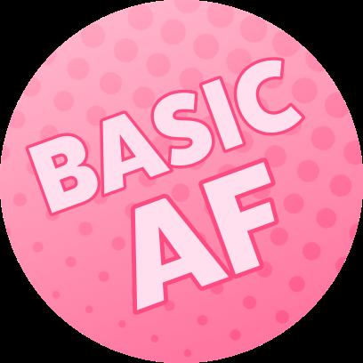 AF Stickers messages sticker-1