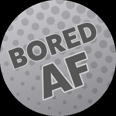 AF Stickers messages sticker-3