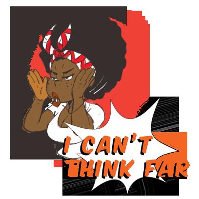 GhanaTok Lite messages sticker-6