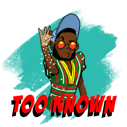 GhanaTok Lite messages sticker-11