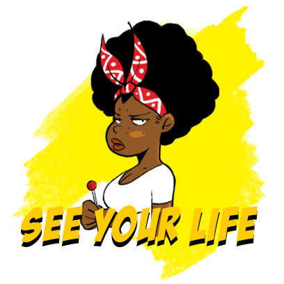 GhanaTok Lite messages sticker-9