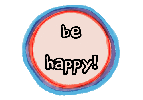2017 Motivation messages sticker-1