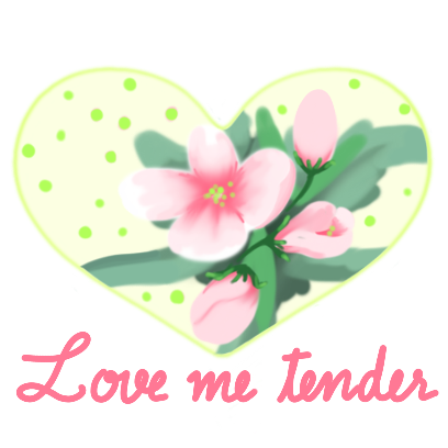 Love and Valentine Hearts Stickers for Messages messages sticker-11