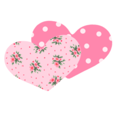 Love and Valentine Hearts Stickers for Messages messages sticker-5