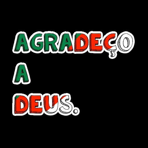 Español Stickers messages sticker-0
