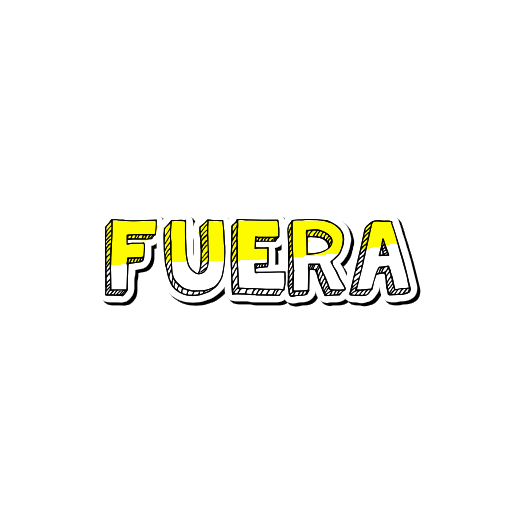 Español Stickers messages sticker-7