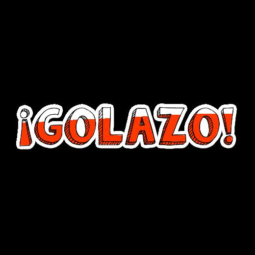 Español Stickers messages sticker-8