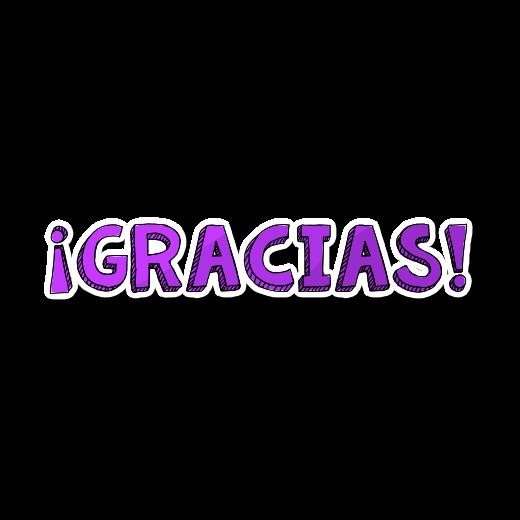 Español Stickers messages sticker-9