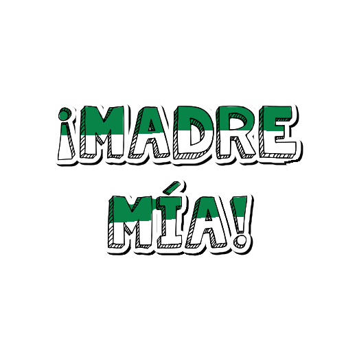 Español Stickers messages sticker-11