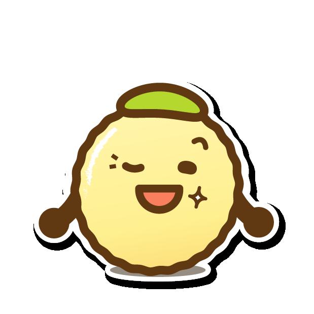 MeinJena ... meine App. messages sticker-5