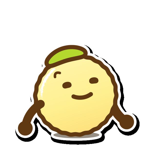 MeinJena ... meine App. messages sticker-2