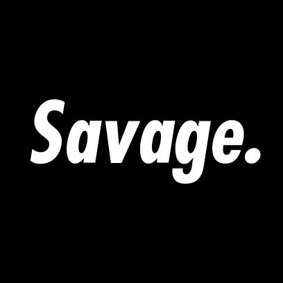 Slang - The Sticker Pack! messages sticker-9