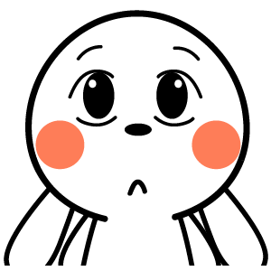 Super Cute Bunny messages sticker-2