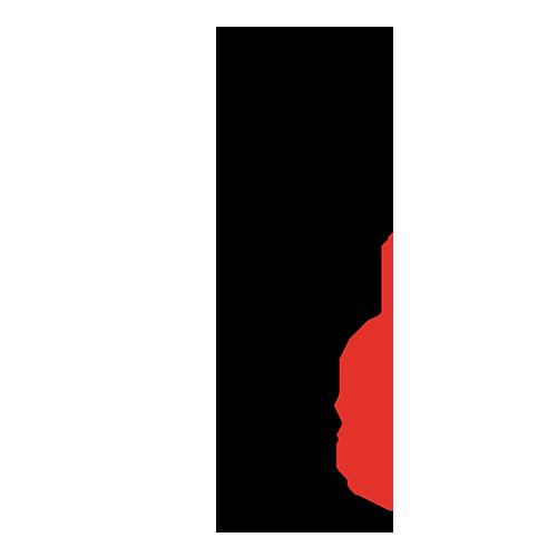 大吉大利 messages sticker-11