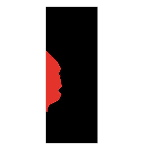 大吉大利 messages sticker-9