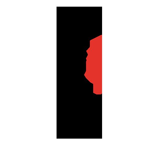 大吉大利 messages sticker-8