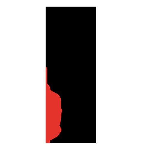 大吉大利 messages sticker-3