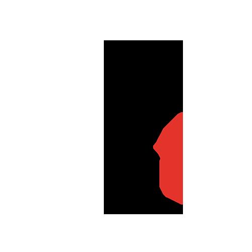 大吉大利 messages sticker-0