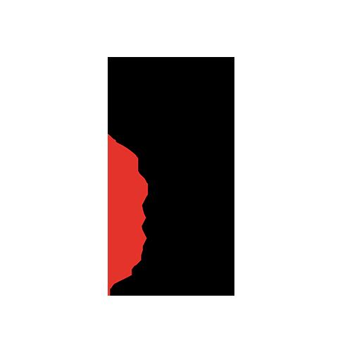 大吉大利 messages sticker-1