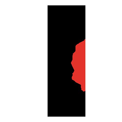 大吉大利 messages sticker-7