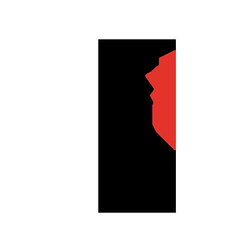 大吉大利 messages sticker-2