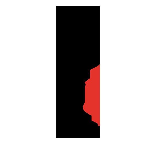 大吉大利 messages sticker-4