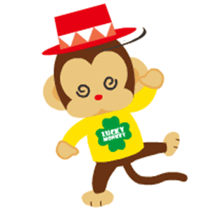 Teddy Pop - Bubble Shooter messages sticker-4