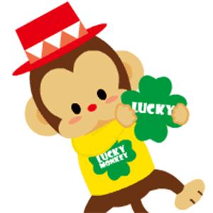 Teddy Pop - Bubble Shooter messages sticker-8
