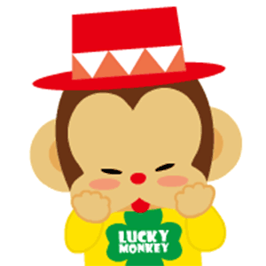 Teddy Pop - Bubble Shooter messages sticker-9