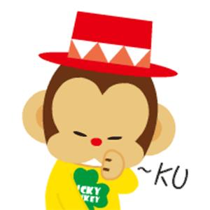 Teddy Pop - Bubble Shooter messages sticker-2