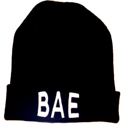Yasss Queen - Sass & Shade LGBT Stickers messages sticker-2