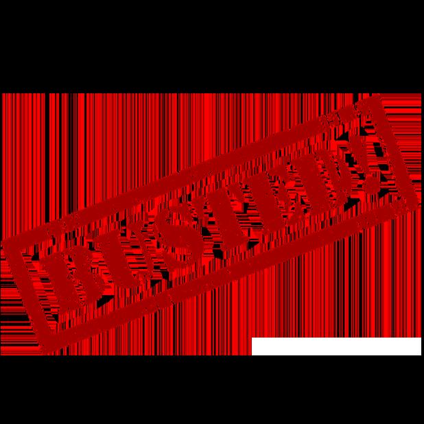Classified - Top Secret Sticker Pack messages sticker-3