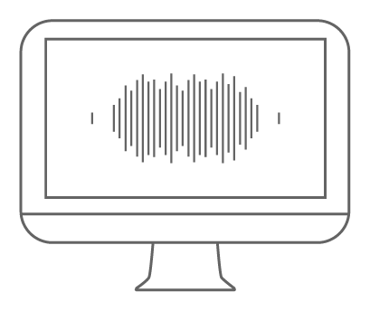 Podcast Equipment messages sticker-7