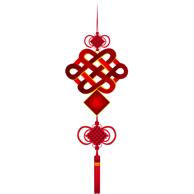 Chinese New Years Stickers messages sticker-6
