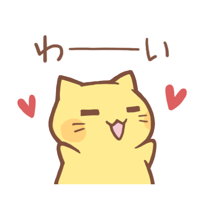 nyanko messages sticker-5