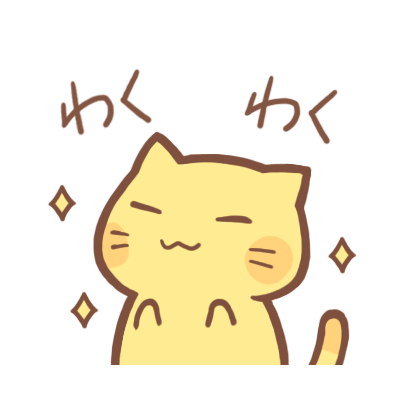 nyanko messages sticker-6