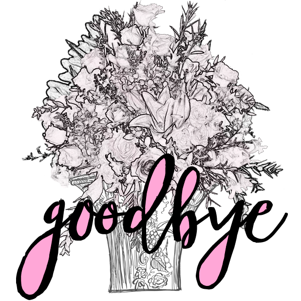 Fake Bouquet Flower Sticker Pack messages sticker-3