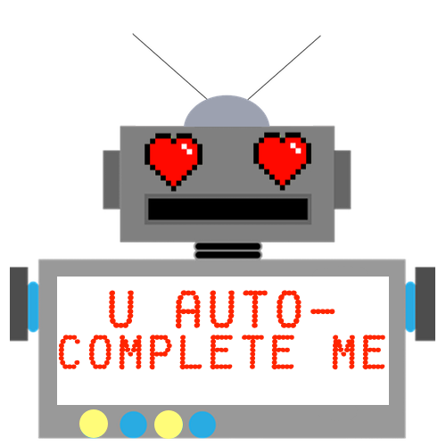 LoveBot: Animated Stickers messages sticker-1