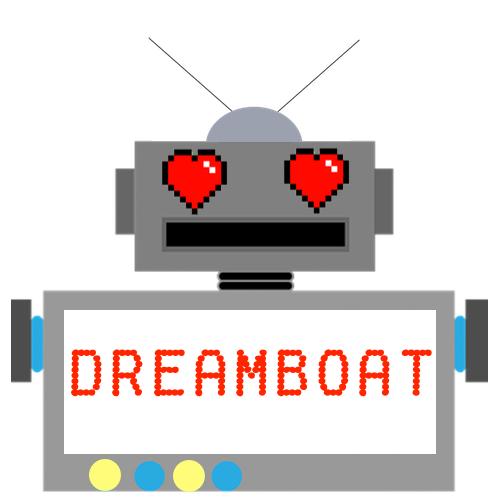 LoveBot: Animated Stickers messages sticker-11