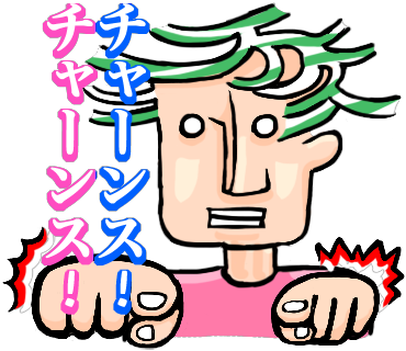 A finger messages sticker-3