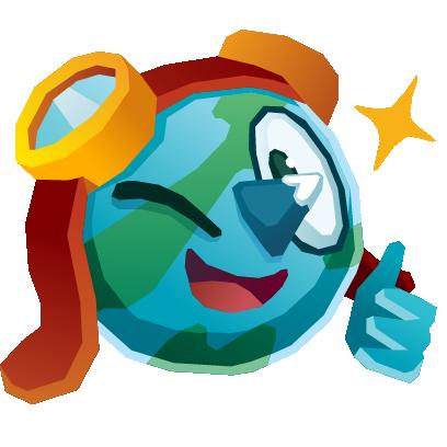 WarPods messages sticker-0